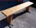 003-7-custom-timber-decking-cork-tel-0862604787
