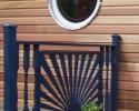 005-001-custom-timber-decking-cork-tel-0862604787