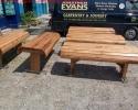 008-3-custom-timber-decking-cork-tel-0862604787
