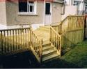 017-1-custom-timber-decking-cork-tel-0862604787