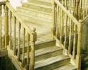 scan0100-custom-timber-decking-cork-tel-0862604787