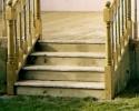 scan0101-custom-timber-decking-cork-tel-0862604787