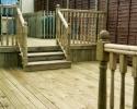 scan0103-001-custom-timber-decking-cork-tel-0862604787