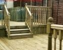scan0103-custom-timber-decking-cork-tel-0862604787