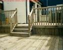 scan0105-custom-timber-decking-cork-tel-0862604787