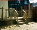 scan0106-custom-timber-decking-cork-tel-0862604787