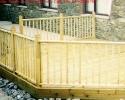 scan0107-001-custom-timber-decking-cork-tel-0862604787
