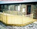 scan0107-custom-timber-decking-cork-tel-0862604787