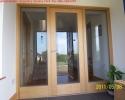 005-doors-frames-cork-tel-0862604787