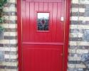 006-2-doors-frames-cork-tel-0862604787