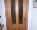 006-doors-frames-cork-tel-0862604787