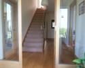 010-doors-frames-cork-tel-0862604787