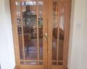 014-doors-frames-cork-tel-0862604787