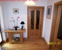 018-001-doors-frames-cork-tel-0862604787