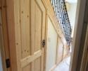 022-doors-frames-cork-tel-0862604787