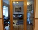057-doors-frames-cork-tel-0862604787