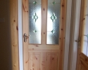 067-doors-frames-cork-tel-0862604787
