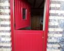 100_0458-doors-frames-cork-tel-0862604787