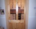 139-doors-frames-cork-tel-0862604787