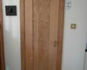 9th-april-07-010-doors-frames-cork-tel-0862604787