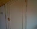 img_0213-doors-frames-cork-tel-0862604787