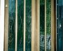 scan0145-doors-frames-cork-tel-0862604787