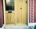 scan0146-doors-frames-cork-tel-0862604787