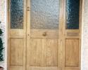 scan0236-doors-frames-cork-tel-0862604787