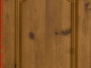 1 - Kitchen Door Design Styles with Carpentry Joinery Cork