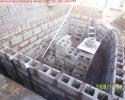 028-001-extensions-cork-tel-0862604787