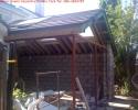 img_0144-001-extensions-cork-tel-0862604787