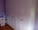 001-fitted-wardrobe-furniture-cork-tel-0862604787