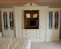 007-2-fitted-wardrobe-furniture-cork-tel-0862604787