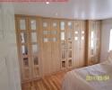 073-fitted-wardrobe-furniture-cork-tel-0862604787