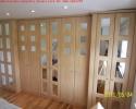 077-fitted-wardrobe-furniture-cork-tel-0862604787