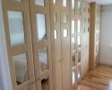 078-1-fitted-wardrobe-furniture-cork-tel-0862604787