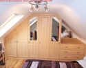 100_0495-fitted-wardrobe-furniture-cork-tel-0862604787