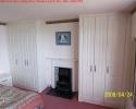 1659-fitted-wardrobe-furniture-cork-tel-0862604787