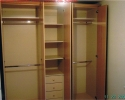 308-fitted-wardrobe-furniture-cork-tel-0862604787
