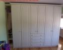 313-fitted-wardrobe-furniture-cork-tel-0862604787