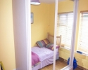 339-fitted-wardrobe-furniture-cork-tel-0862604787