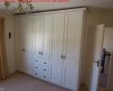 415-fitted-wardrobe-furniture-cork-tel-0862604787