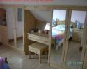 round-window-002-fitted-wardrobe-furniture-cork-tel-0862604787