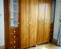 scan0156-fitted-wardrobe-furniture-cork-tel-0862604787