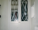 scan0159-001-fitted-wardrobe-furniture-cork-tel-0862604787