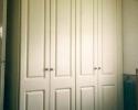 scan0192-fitted-wardrobe-furniture-cork-tel-0862604787
