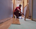 003-floor-laying-cork-tel-0862604787