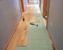 006-floor-laying-cork-tel-0862604787