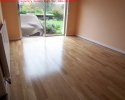 071-floor-laying-cork-tel-0862604787