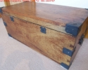 013-furniture-refurbishment-cork-tel-0862604787